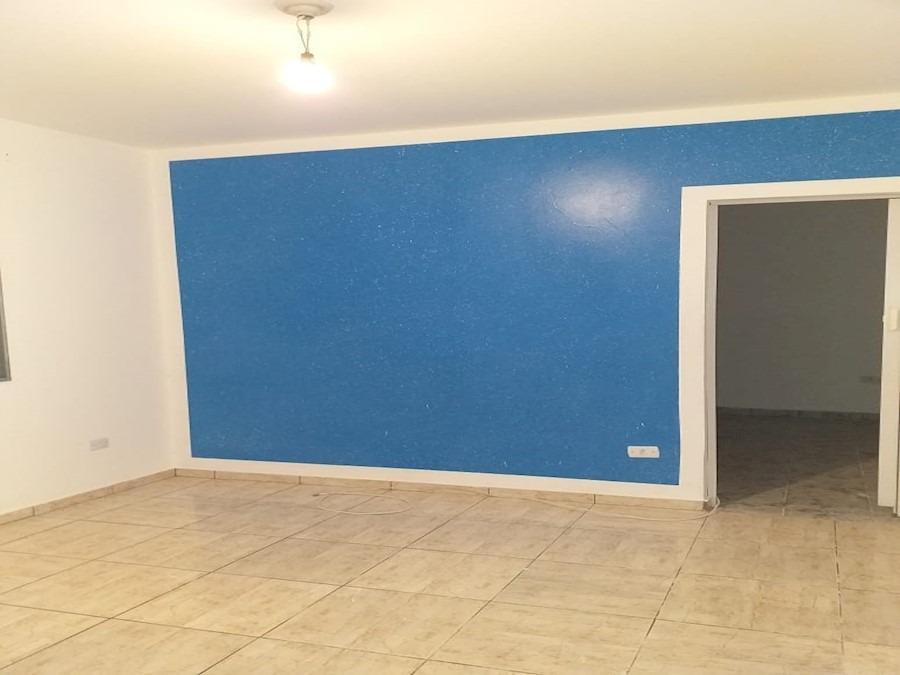 casa com 03 dormitórios e 03 vagas de garagem - jd. veloso  - 11511