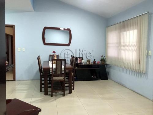 casa  com 03 dormitório(s) localizado(a) no bairro arroio da manteiga em são leopoldo / são leopoldo  - 4608