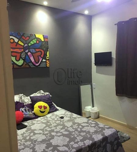 casa  com 03 dormitório(s) localizado(a) no bairro campestre em são leopoldo / são leopoldo  - 4641