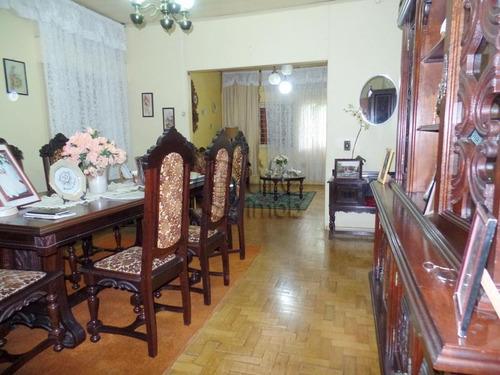 casa  com 03 dormitório(s) localizado(a) no bairro jardim américa em são leopoldo / são leopoldo  - 3156