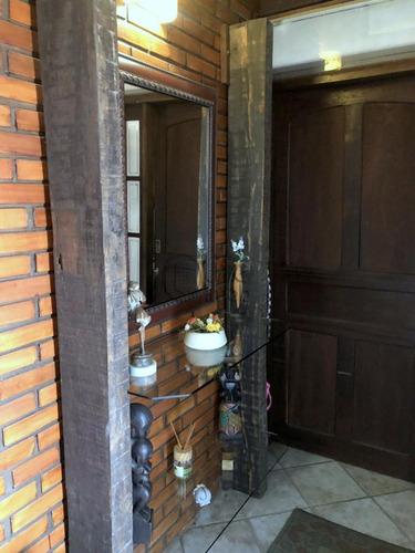 casa  com 03 dormitório(s) localizado(a) no bairro jardim américa em são leopoldo / são leopoldo  - 4939