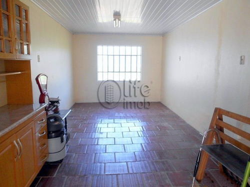 casa  com 03 dormitório(s) localizado(a) no bairro rio branco em são leopoldo / são leopoldo  - 4784