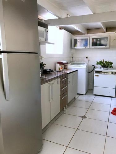 casa  com 03 dormitório(s) localizado(a) no bairro rio branco em são leopoldo / são leopoldo  - 4848