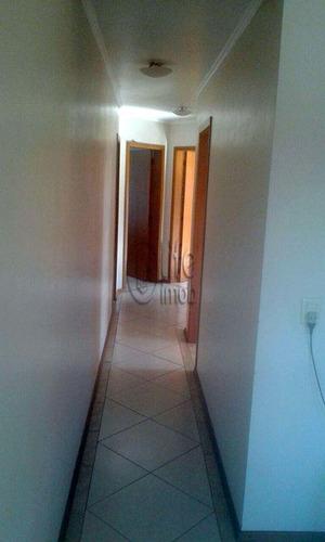 casa  com 03 dormitório(s) localizado(a) no bairro riva em portão / portão  - 3920