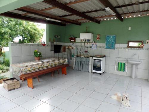 casa  com 03 dormitório(s) localizado(a) no bairro santo andré em são leopoldo / são leopoldo  - 4435