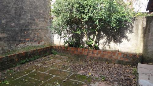 casa  com 03 dormitório(s) localizado(a) no bairro santo andré em são leopoldo / são leopoldo  - 4543