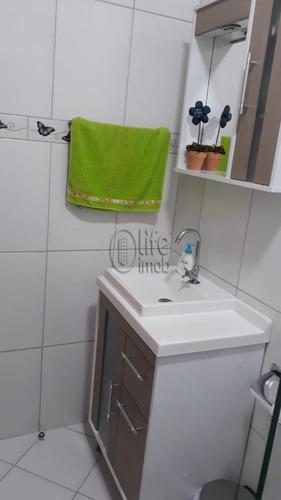 casa  com 03 dormitório(s) localizado(a) no bairro scharlau em são leopoldo / são leopoldo  - 2011