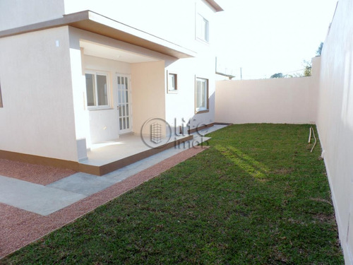 casa  com 03 dormitório(s) localizado(a) no bairro scharlau em são leopoldo / são leopoldo  - 4441