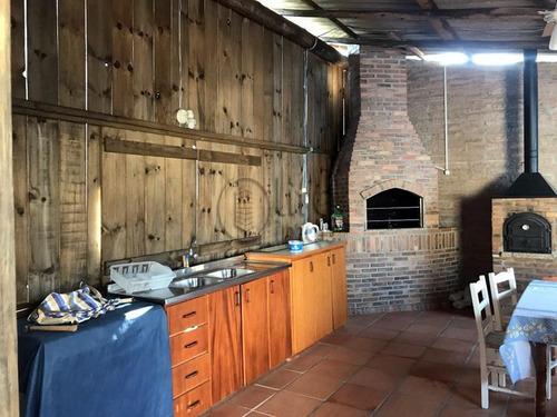 casa  com 03 dormitório(s) localizado(a) no bairro scharlau em são leopoldo / são leopoldo  - 4502