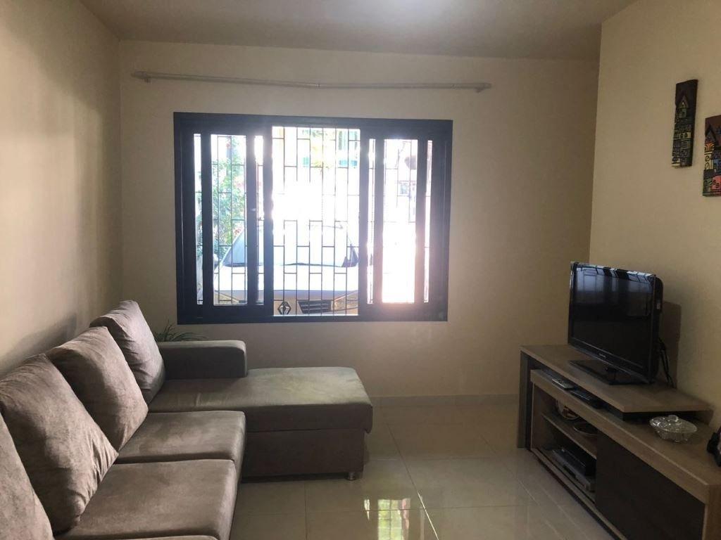 casa com 03 dormitórios no bairro nações / balneário camboriú! - 252-im325721