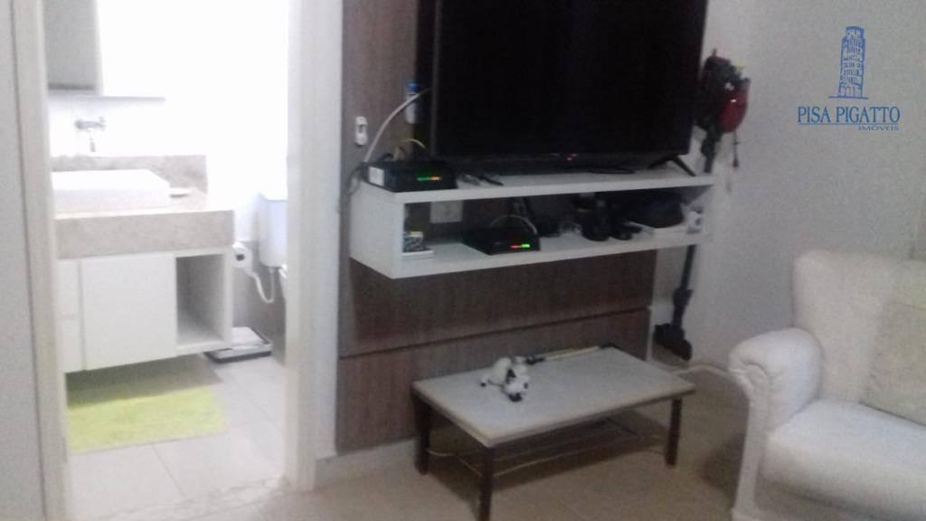 casa com 03 dormitorios sendo suites em otima localização. - ca0391
