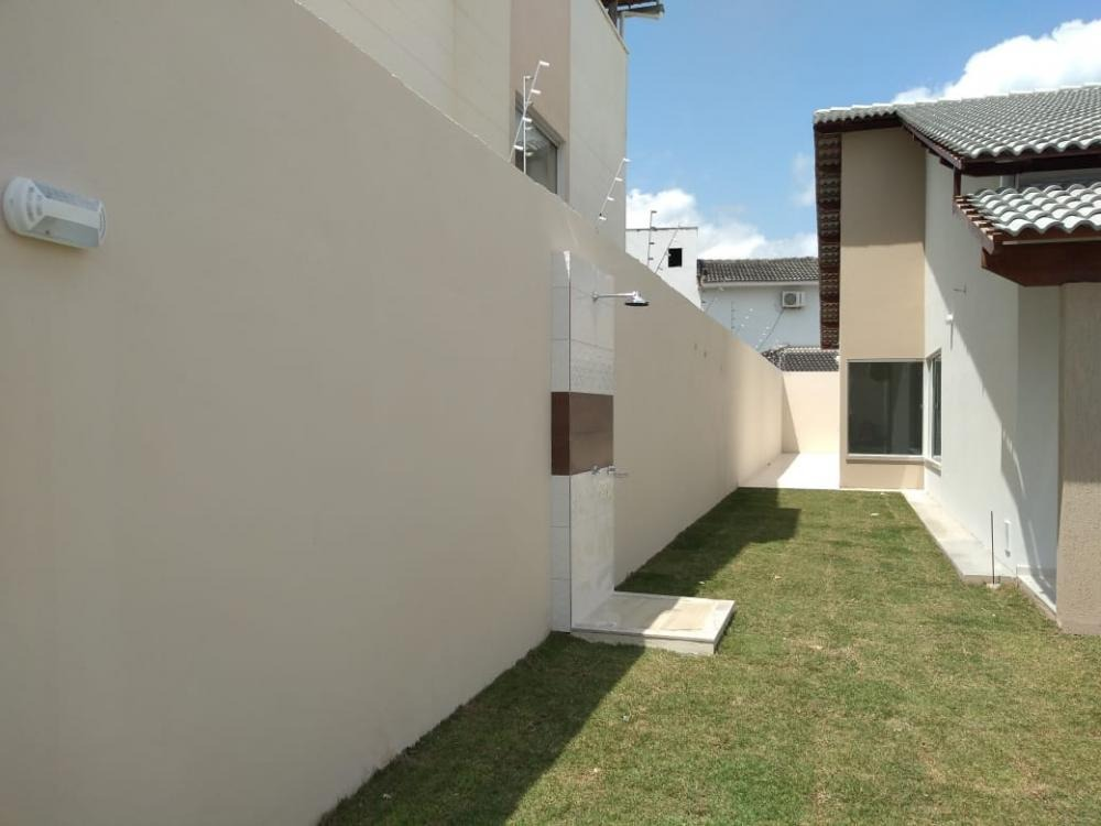 casa com 03 quartos - bairro jardins - cs422v