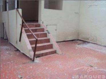 casa com 04 dormitórios cod. 8664