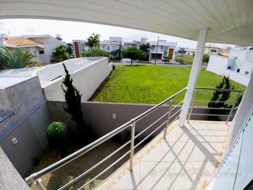 casa  com 04 dormitório(s) localizado(a) no bairro jardim imperador em americana / americana  - ca0156