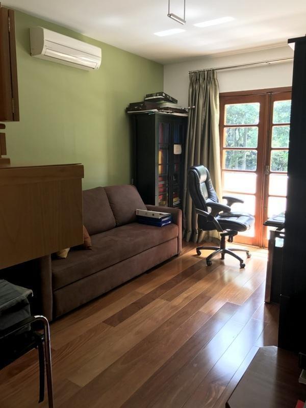 casa com 04 dormitórios à venda, 448 m² - parque dos príncipes - osasco/sp - ca14485