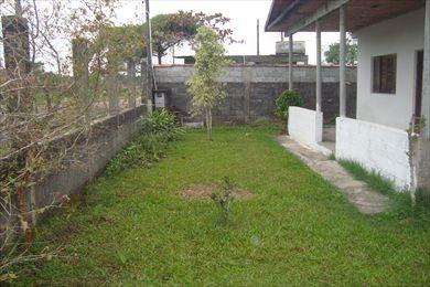 casa com 04 dormitórios à venda em mongaguá sp -  c3063