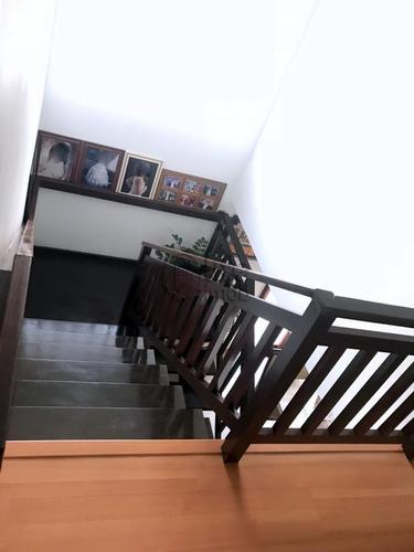 casa  com 05 dormitório(s) localizado(a) no bairro scharlau em são leopoldo / são leopoldo  - 4879