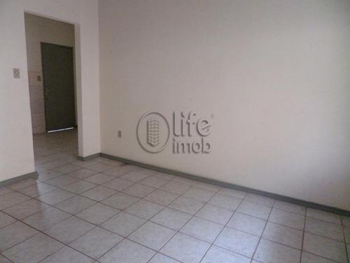 casa  com 08 dormitório(s) localizado(a) no bairro cristo rei em são leopoldo / são leopoldo  - 4454