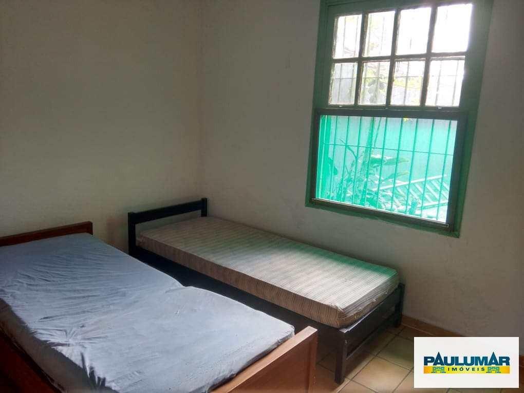 casa com 1 dorm, agenor de campos, mongaguá - r$ 170 mil, cod: 828788 - v828788