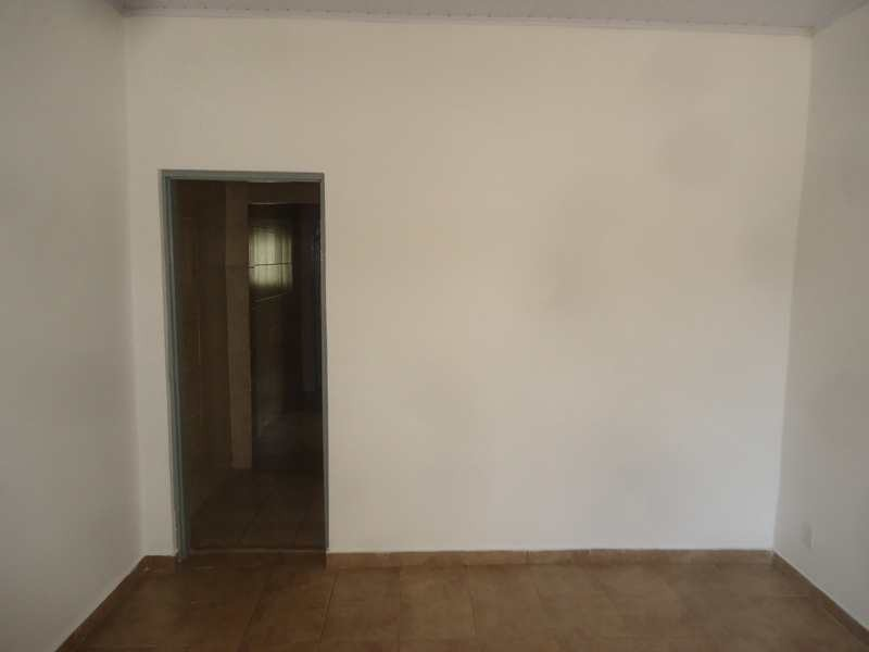 casa com 1 dorm, jardim monte kemel, são paulo, cod: 774 - a774