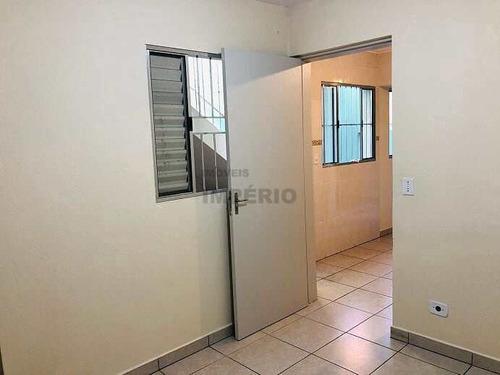 casa com 1 dorm, jardim peri, são paulo, cod: 4148 - a4148