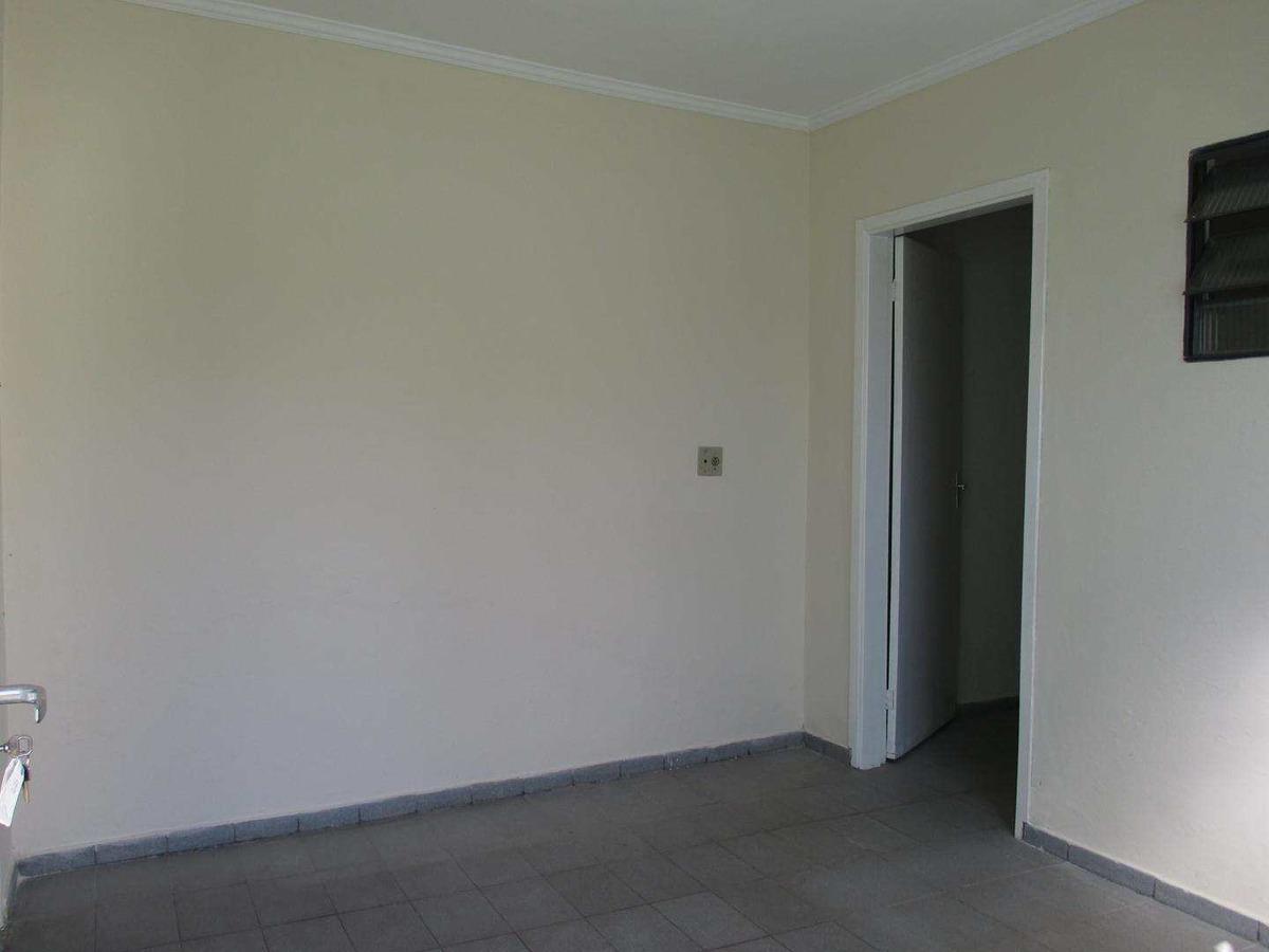 casa com 1 dorm, santa terezinha, piracicaba, 39,71m² - codigo: 2718 - a2718