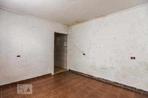 casa com 1 dormitório e 1 garagem - id: 892966667 - 266667