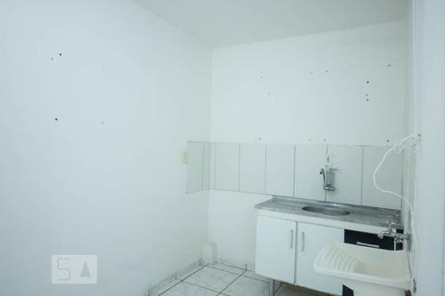 casa com 1 dormitório e 1 garagem - id: 892968527 - 268527