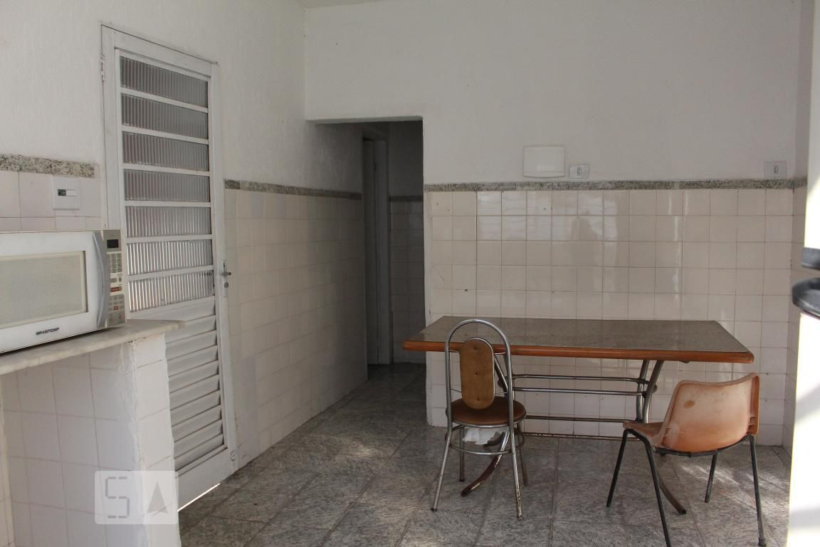 casa com 1 dormitório e 1 garagem - id: 892970427 - 270427