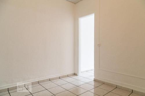 casa com 1 dormitório - id: 892905344 - 205344
