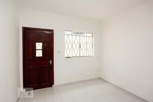 casa com 1 dormitório - id: 892933899 - 233899