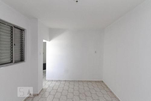 casa com 1 dormitório - id: 892947056 - 247056