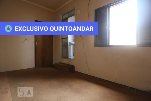 casa com 1 dormitório - id: 892950588 - 250588