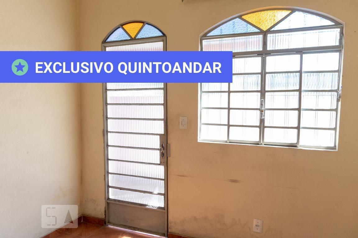 casa com 1 dormitório - id: 892953309 - 253309