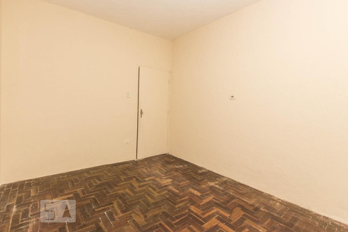casa com 1 dormitório - id: 892959891 - 259891