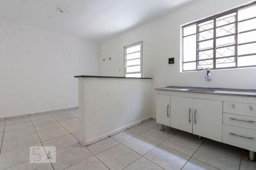 casa com 1 dormitório - id: 892968638 - 268638
