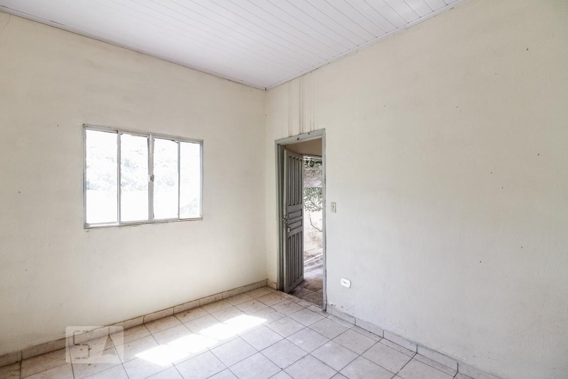 casa com 1 dormitório - id: 892969669 - 269669
