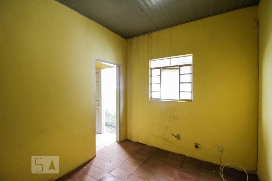 casa com 1 dormitório - id: 892969674 - 269674