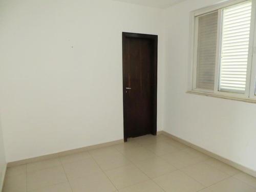 casa com 1 dormitório para alugar, 547 m² por r$ 5.500/mês - centro - piracicaba/sp - ca3042