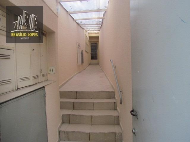 casa com 1 dormitório próx. terminal vila prudente | m2221