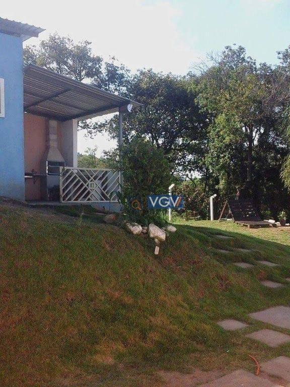 casa com 1 dormitório à venda, 250 m² por r$ 250.000,00 - jardim sinki - franco da rocha/sp - ca0466