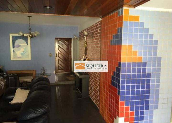 casa com 1 dormitório à venda, 360 m² por r$ 600.000 - jardim leocádia - sorocaba/sp - ca1164