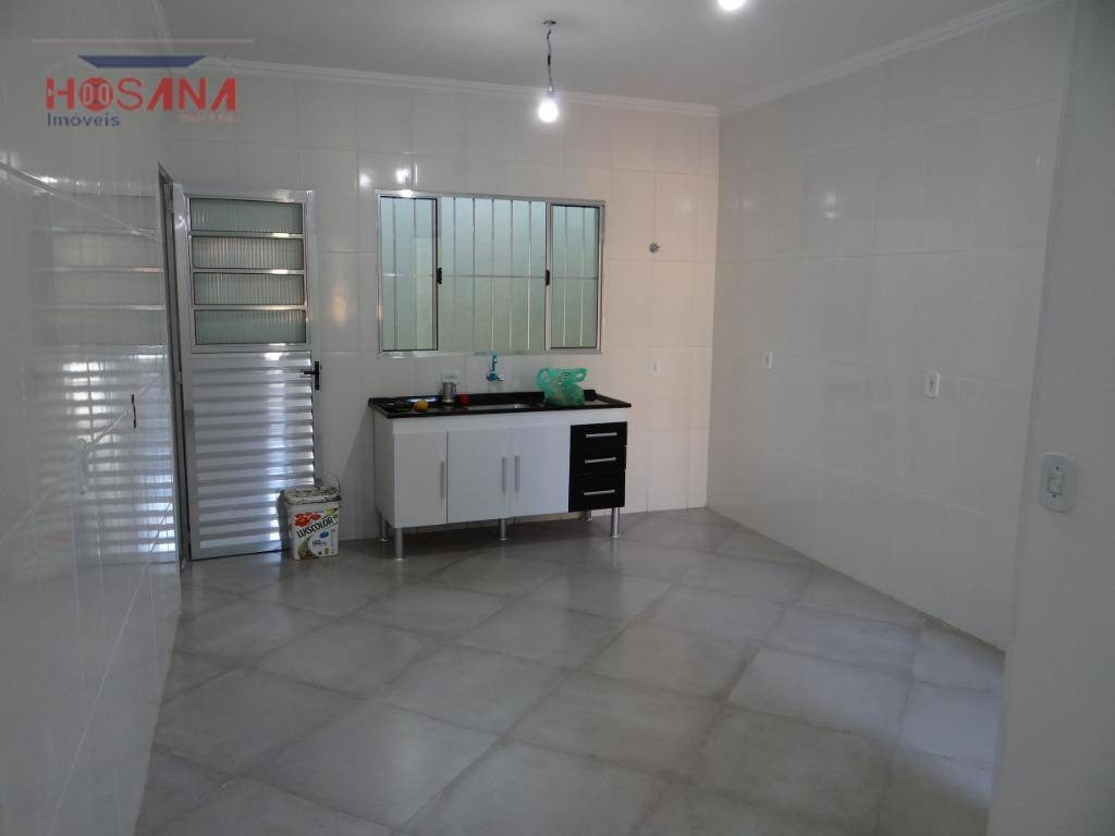 casa com 1 dormitório à venda, 48 m² por r$ 189.000 - jardim progresso - franco da rocha/sp - ca0605