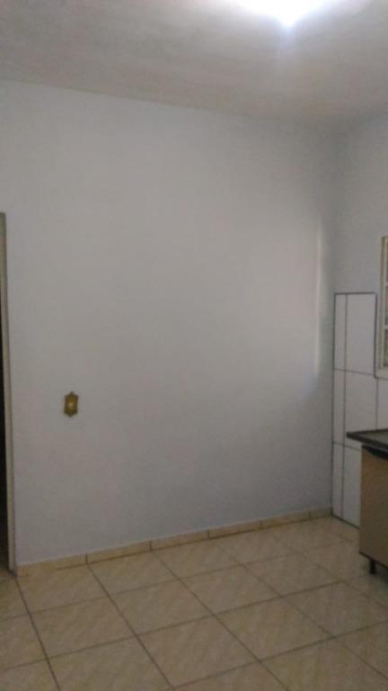 casa com 1 dormitório à venda, 50 m² por r$ 190.000 - jardim alvorada - sumaré/sp - ca0880
