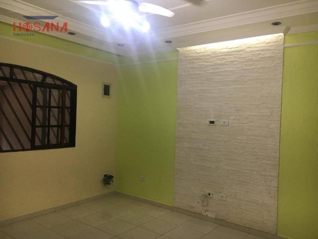 casa com 1 dormitório à venda, 88 m² por r$ 220.000 - jardim união - franco da rocha/sp - ca0634