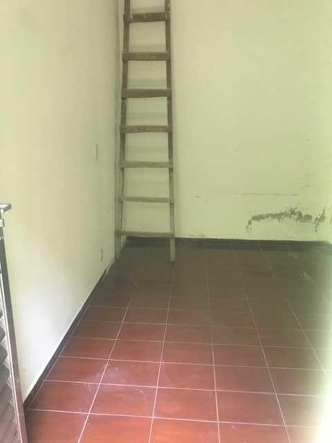 casa com 1 dorms , vagas p/ 2 carros - osasco - mary 78553