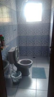 casa com 1 quarto,em itanhaém/sp