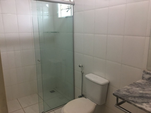 casa com 1 quartos para alugar no casa branca em brumadinho/mg - 1718