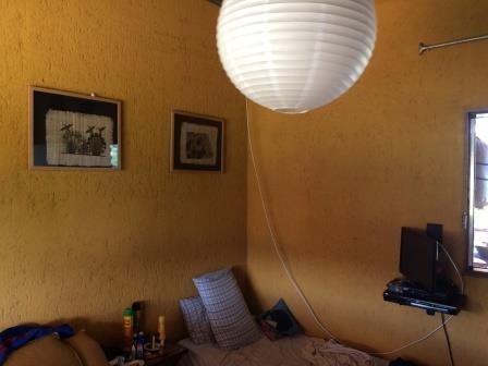 casa com 1 quartos para comprar no piedade do paraopeba em brumadinho/mg - 397