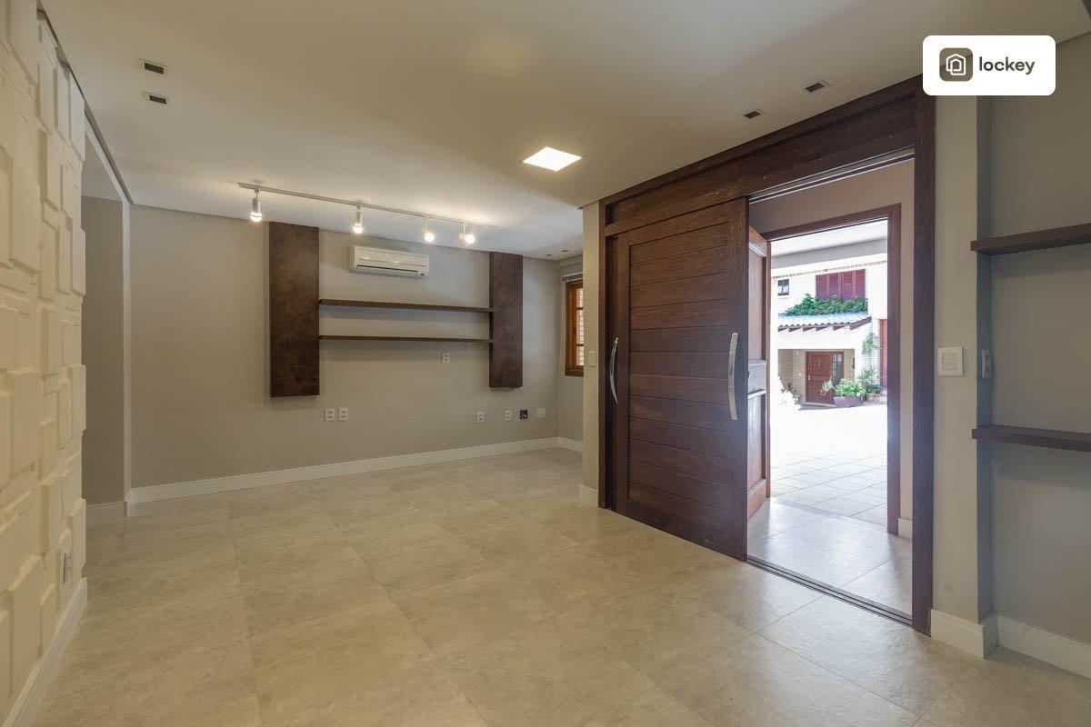 casa com 160m² e 2 quartos  - 12533